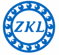 ZKL REALITY